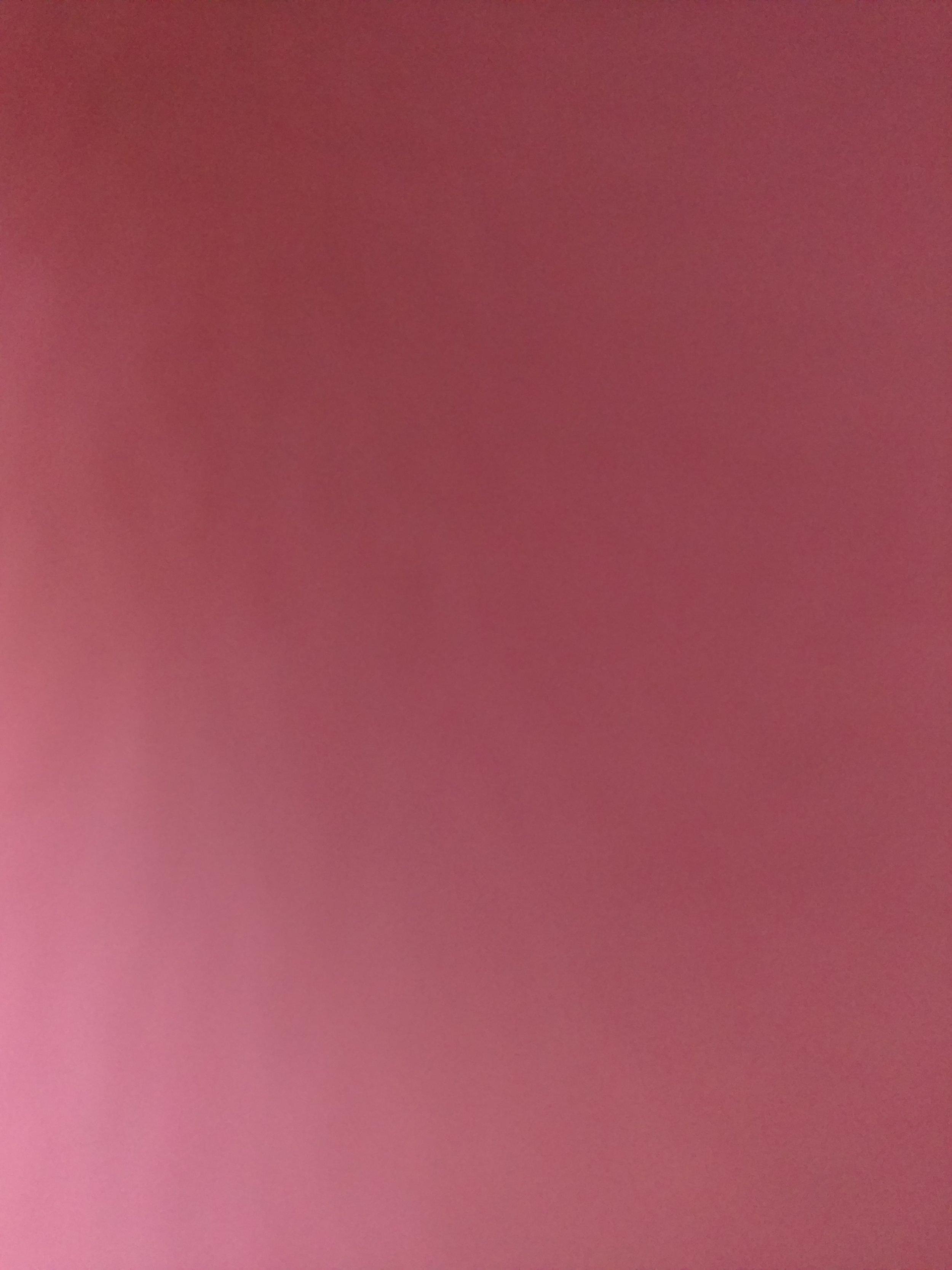 willroth-co-free-texture-gradient-091.jpg