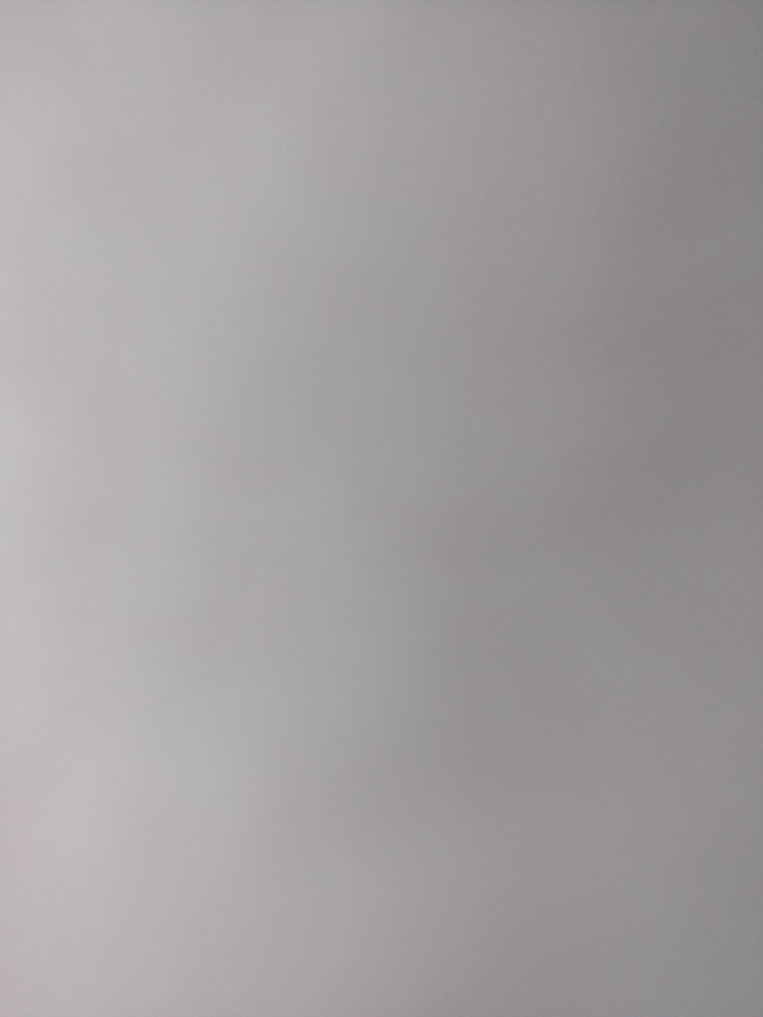 willroth-co-free-texture-gradient-092.jpg