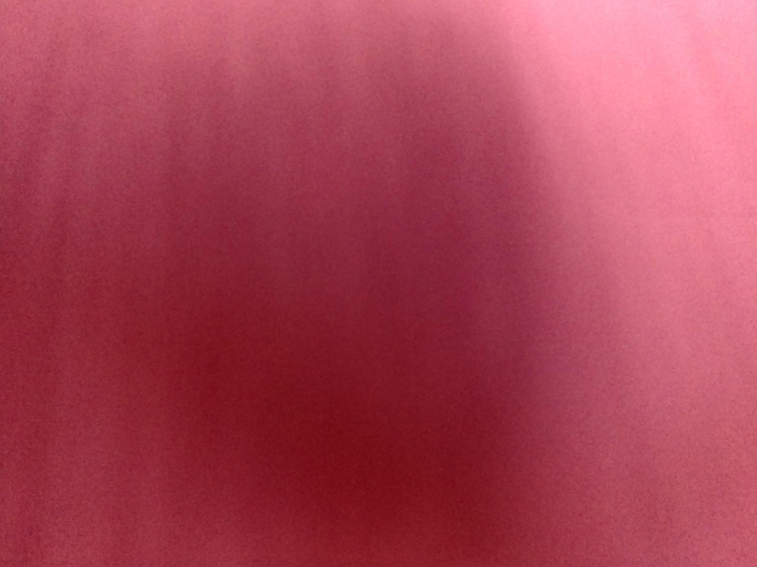willroth-co-free-texture-gradient-093.jpg