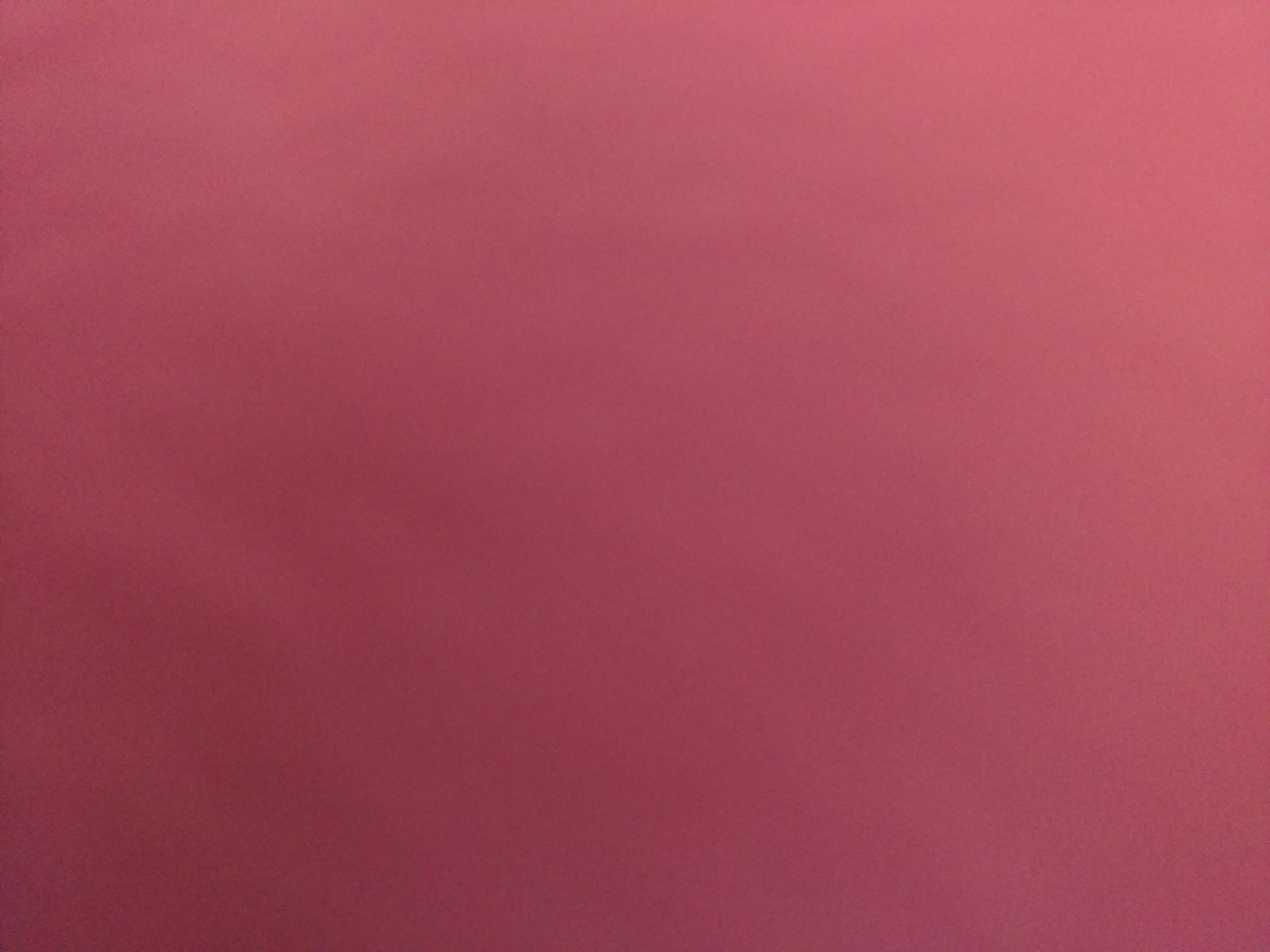 willroth-co-free-texture-gradient-094.jpg