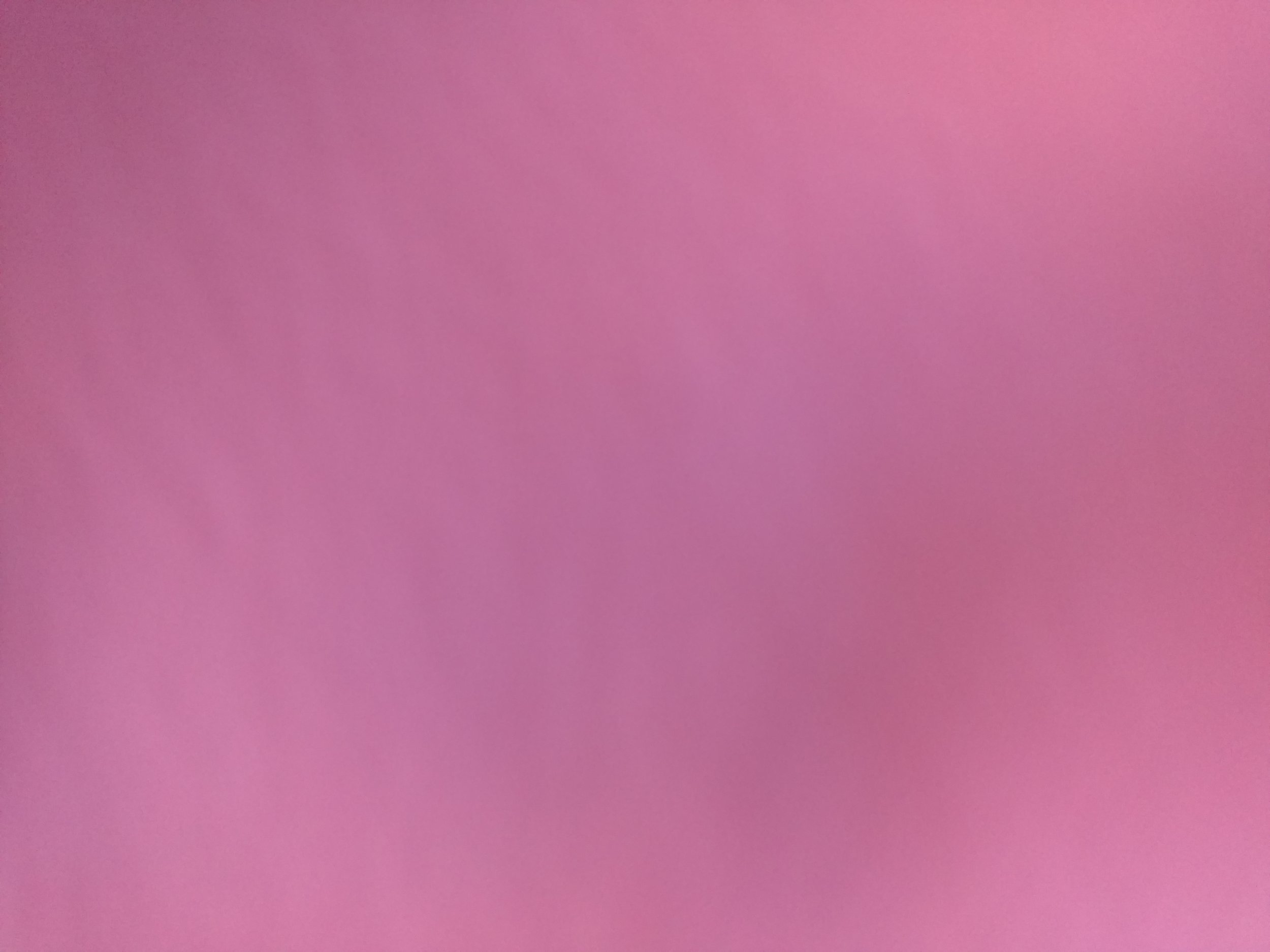 willroth-co-free-texture-gradient-095.jpg