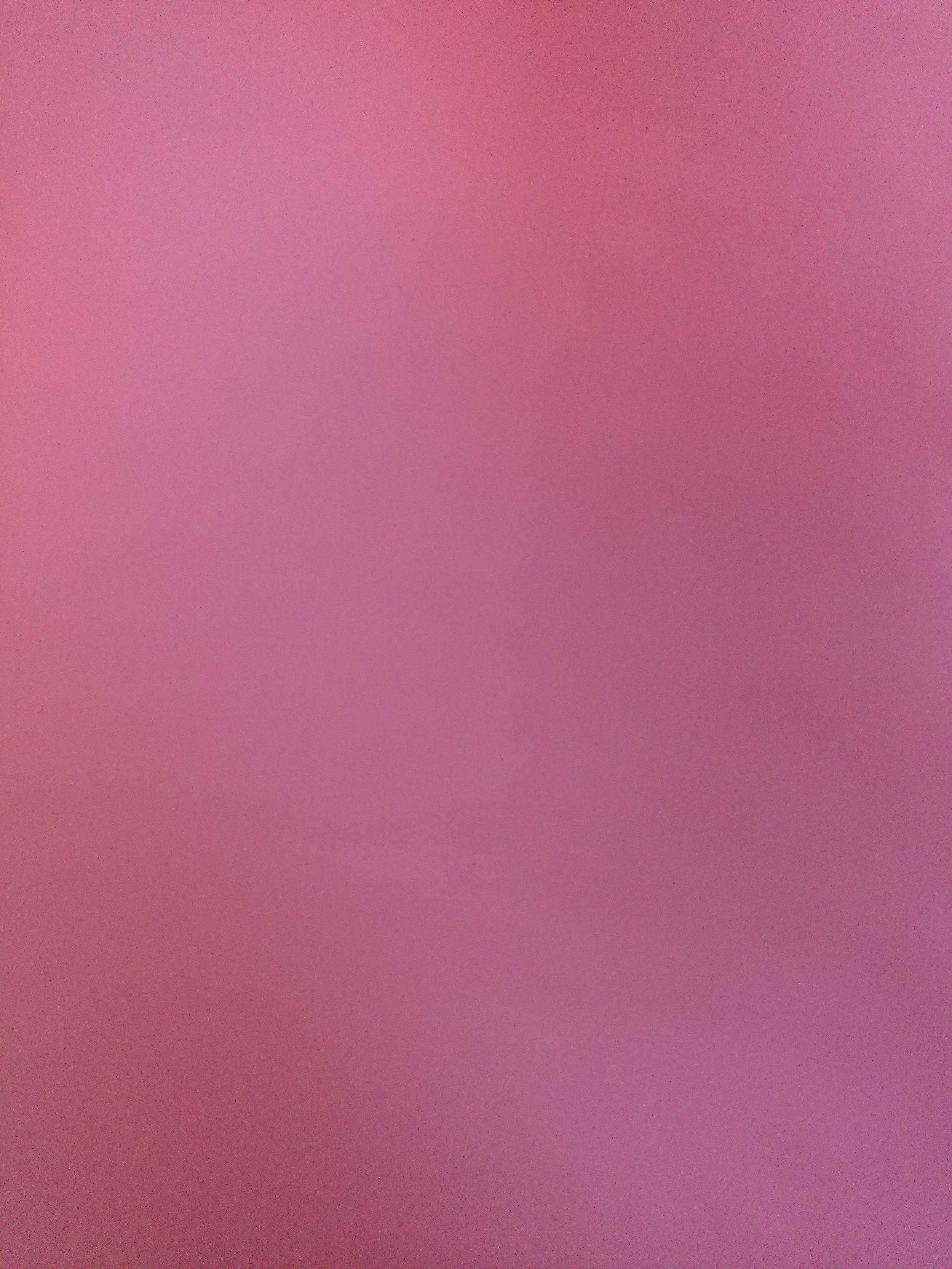 willroth-co-free-texture-gradient-096.jpg