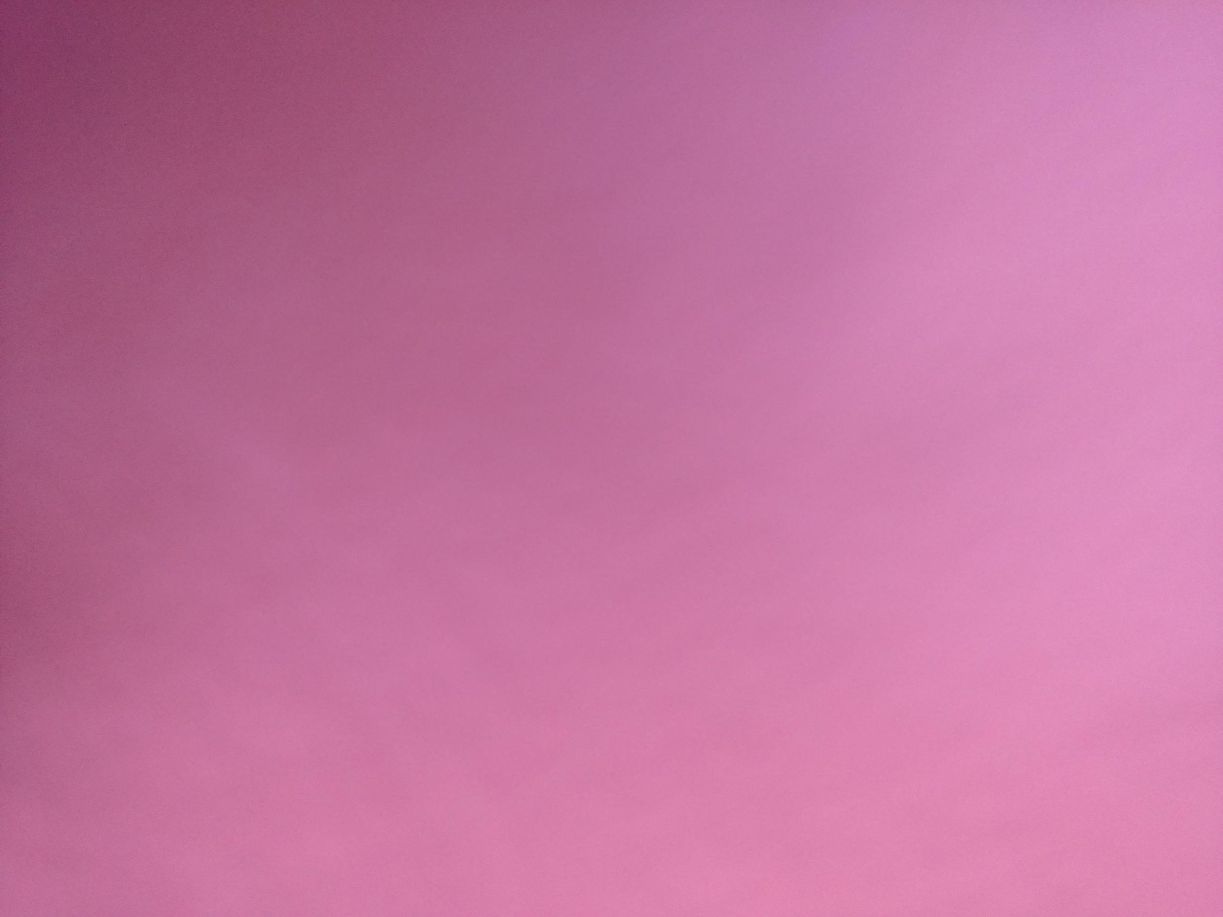 willroth-co-free-texture-gradient-097.jpg