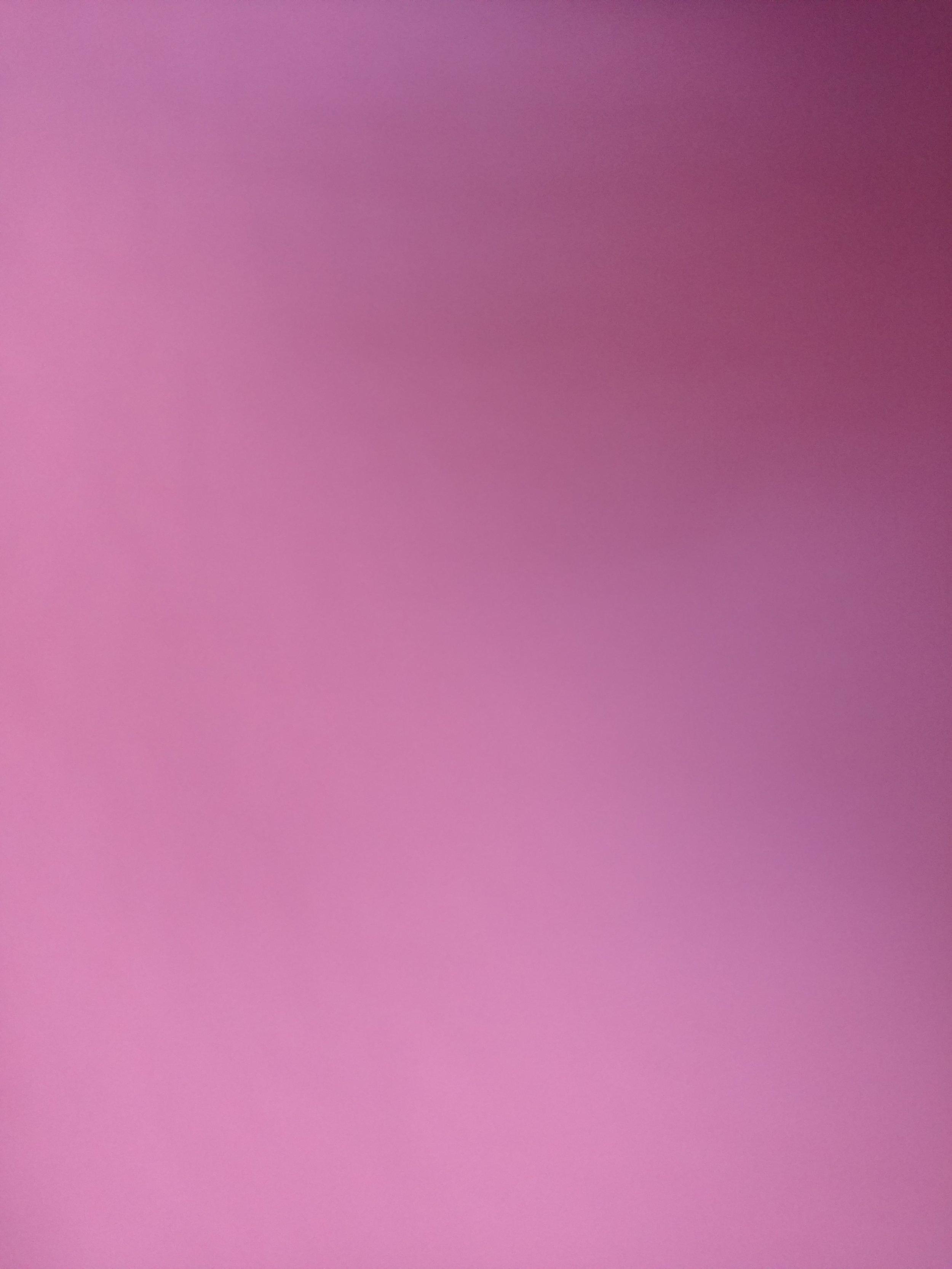 willroth-co-free-texture-gradient-098.jpg