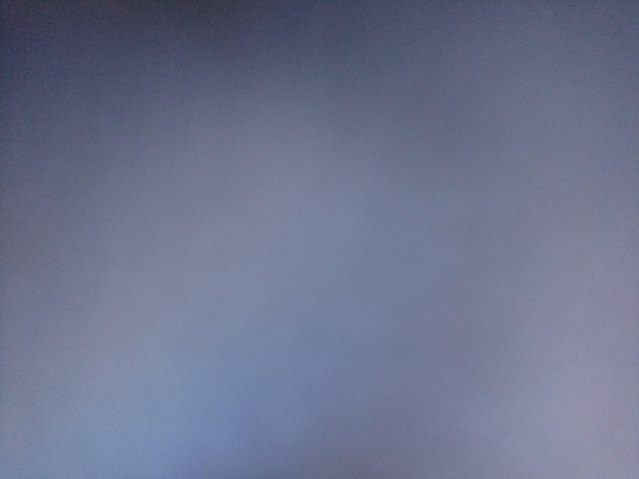 willroth-co-free-texture-gradient-099.jpg