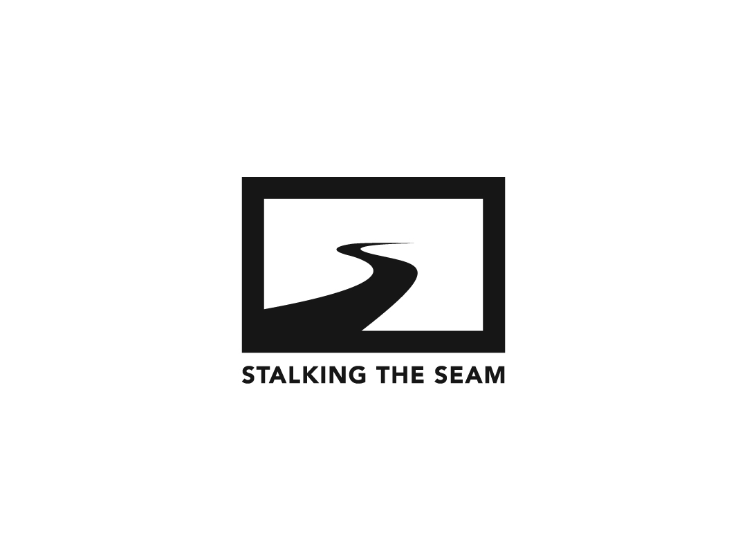 Stalking the Seam