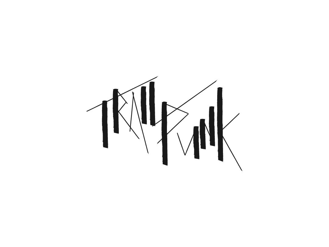 Trail Punk
