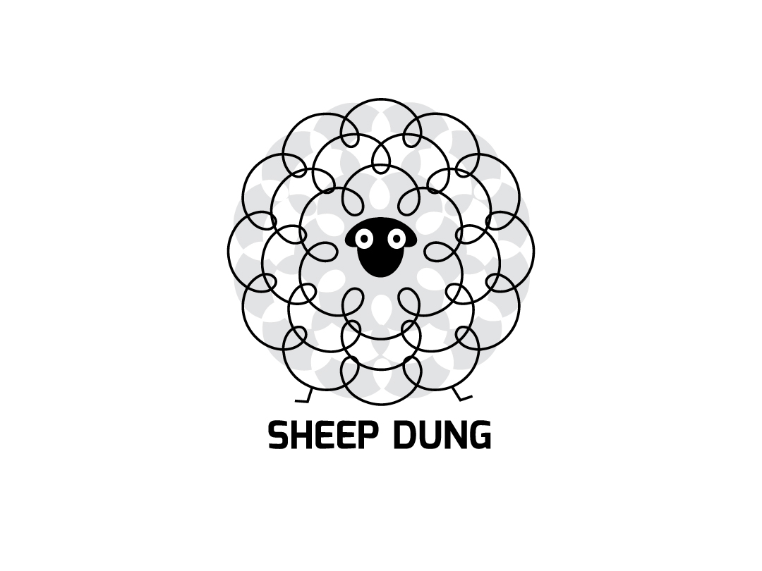Sheep Dung