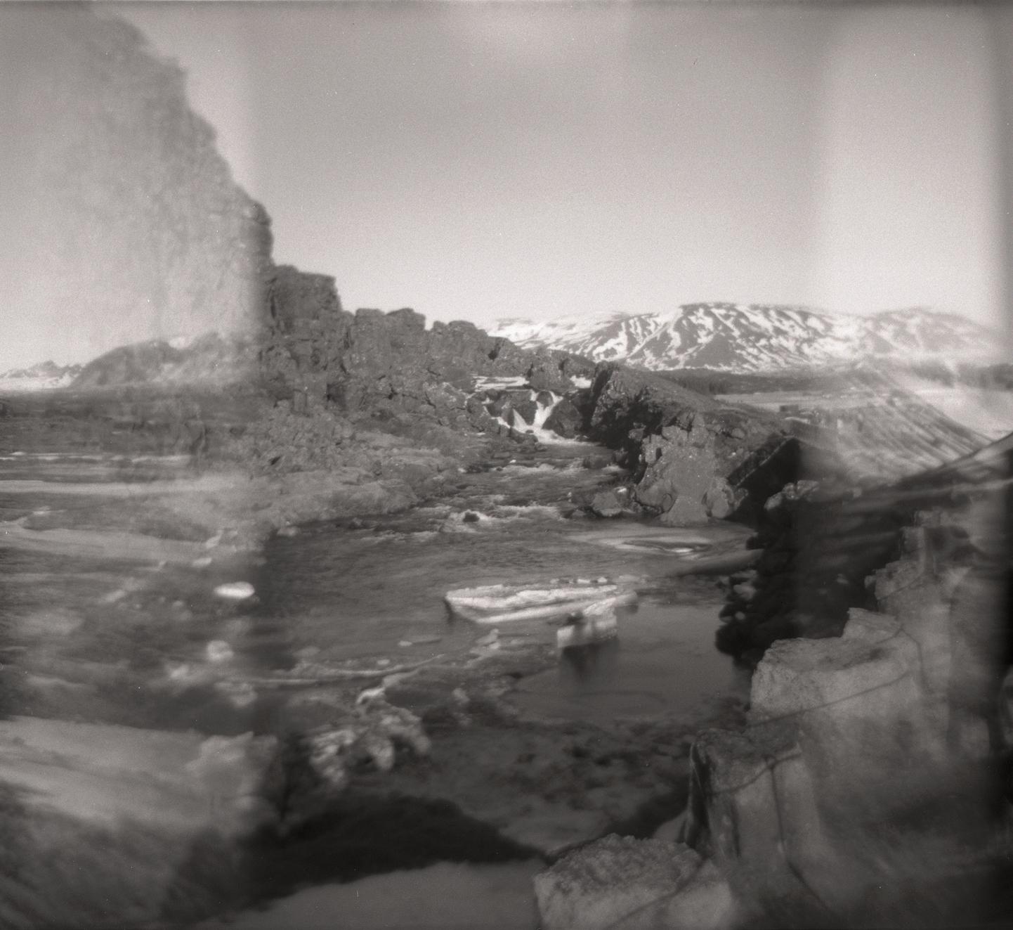 2-iceland.jpg