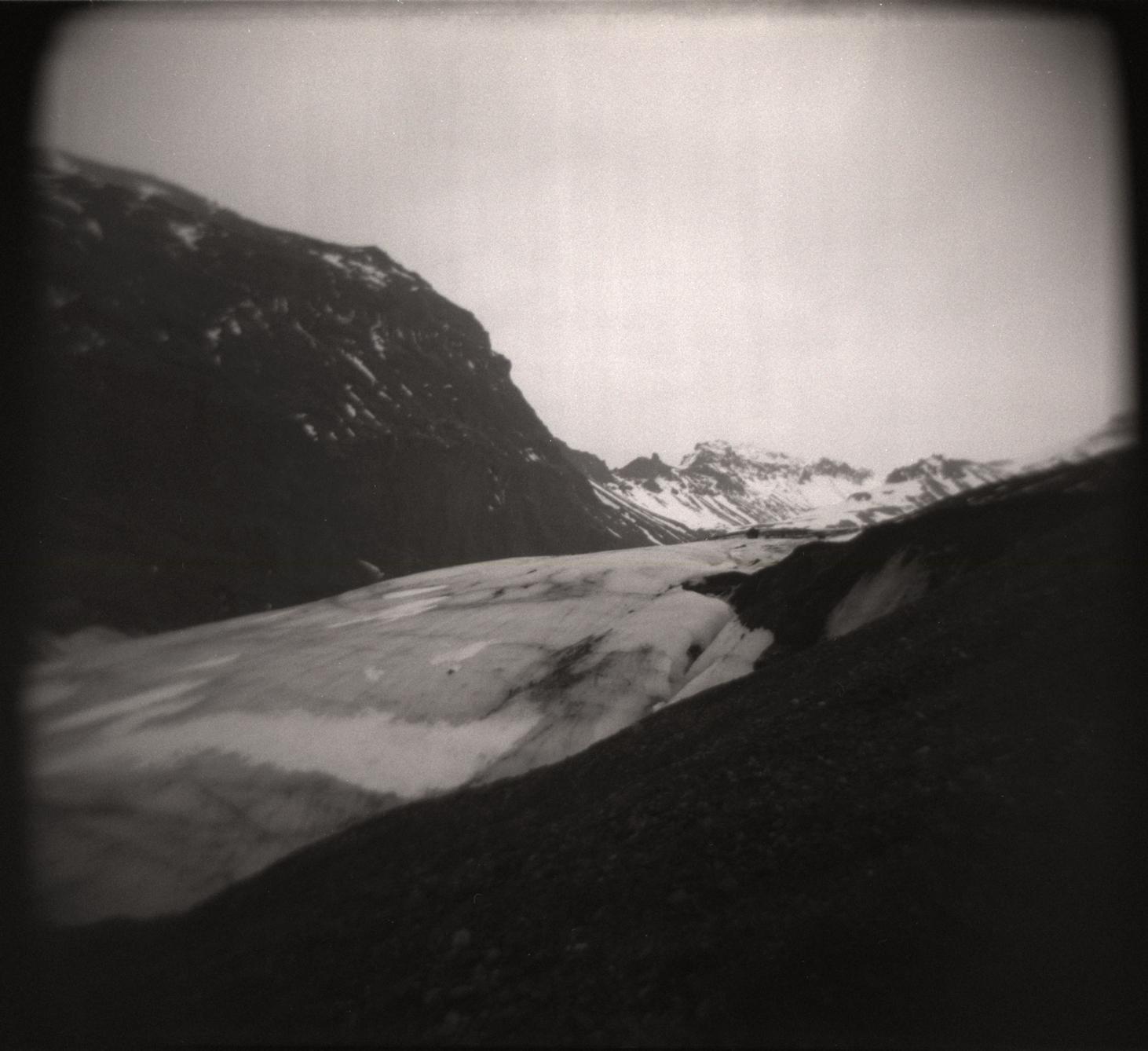 7-iceland.jpg