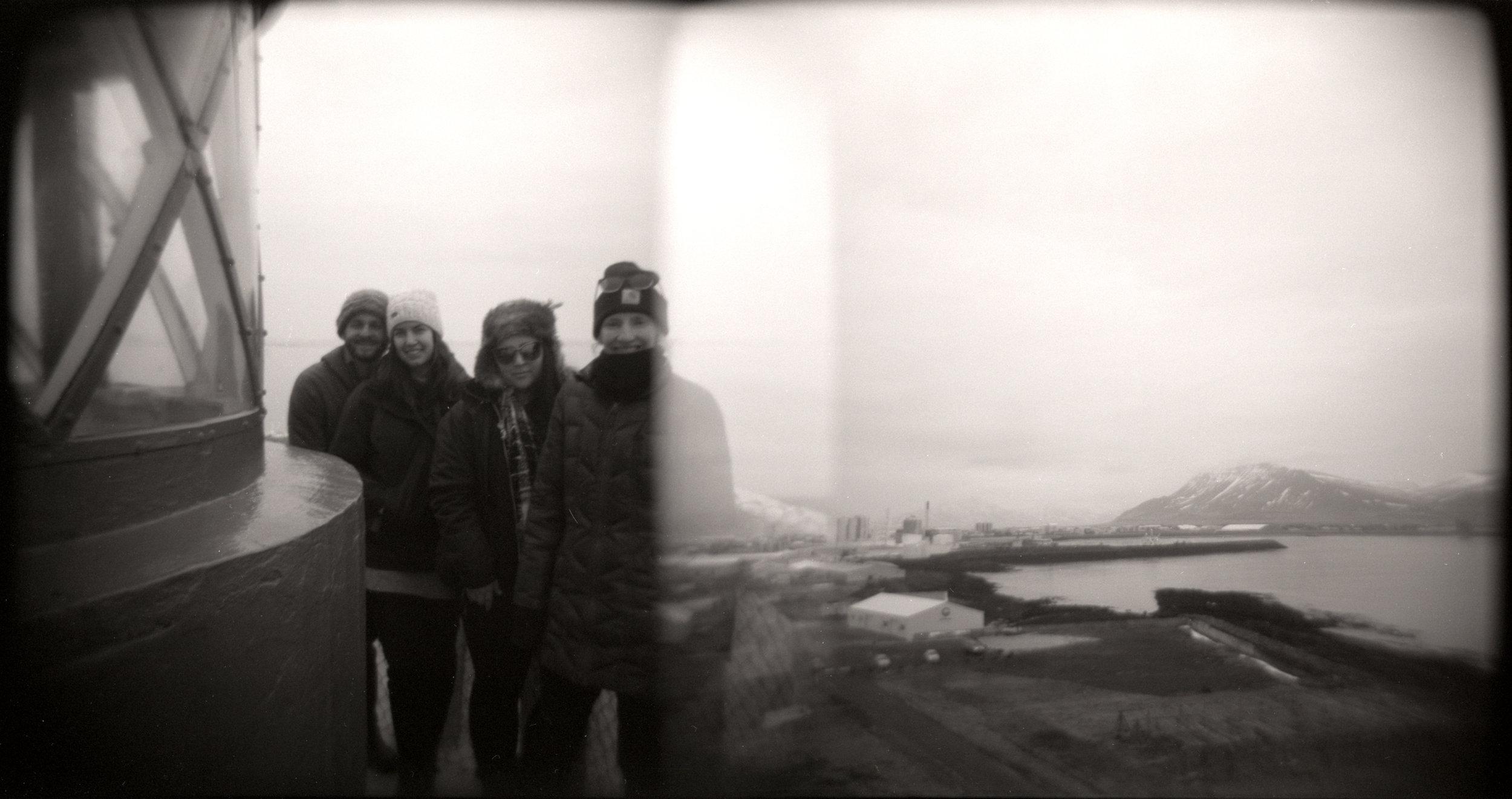 26-iceland.jpg