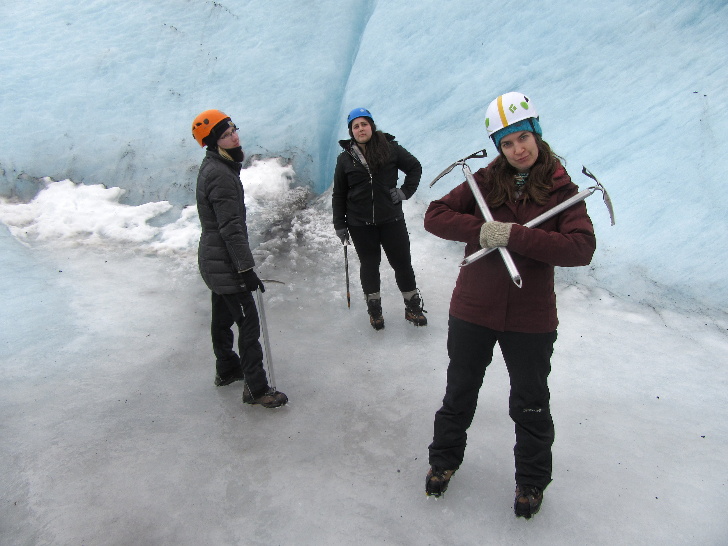 iceland-wr-246.jpg