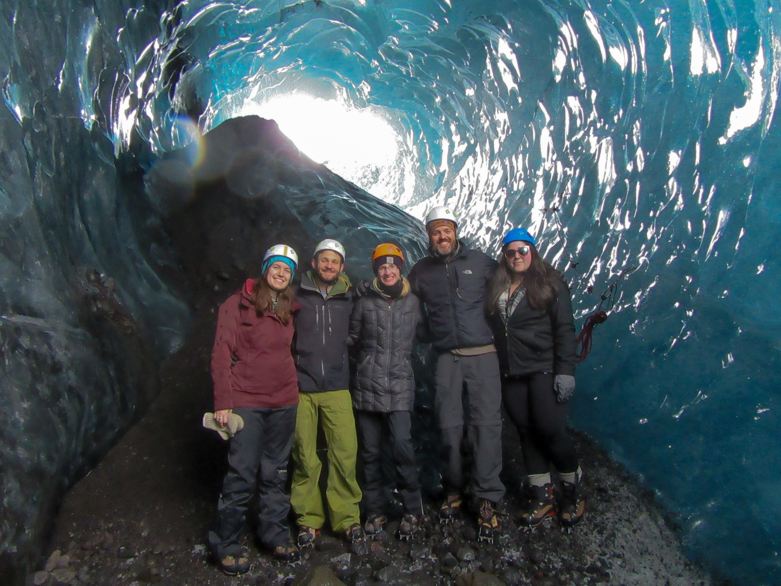 iceland-wr-187.jpg