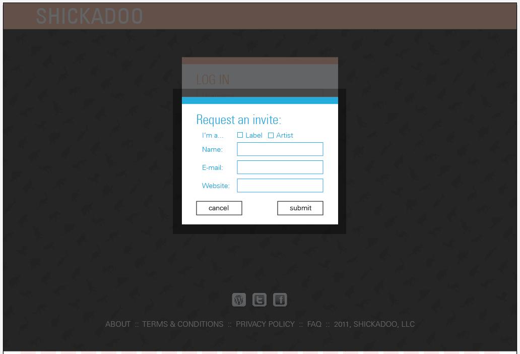 4_request_invite.png
