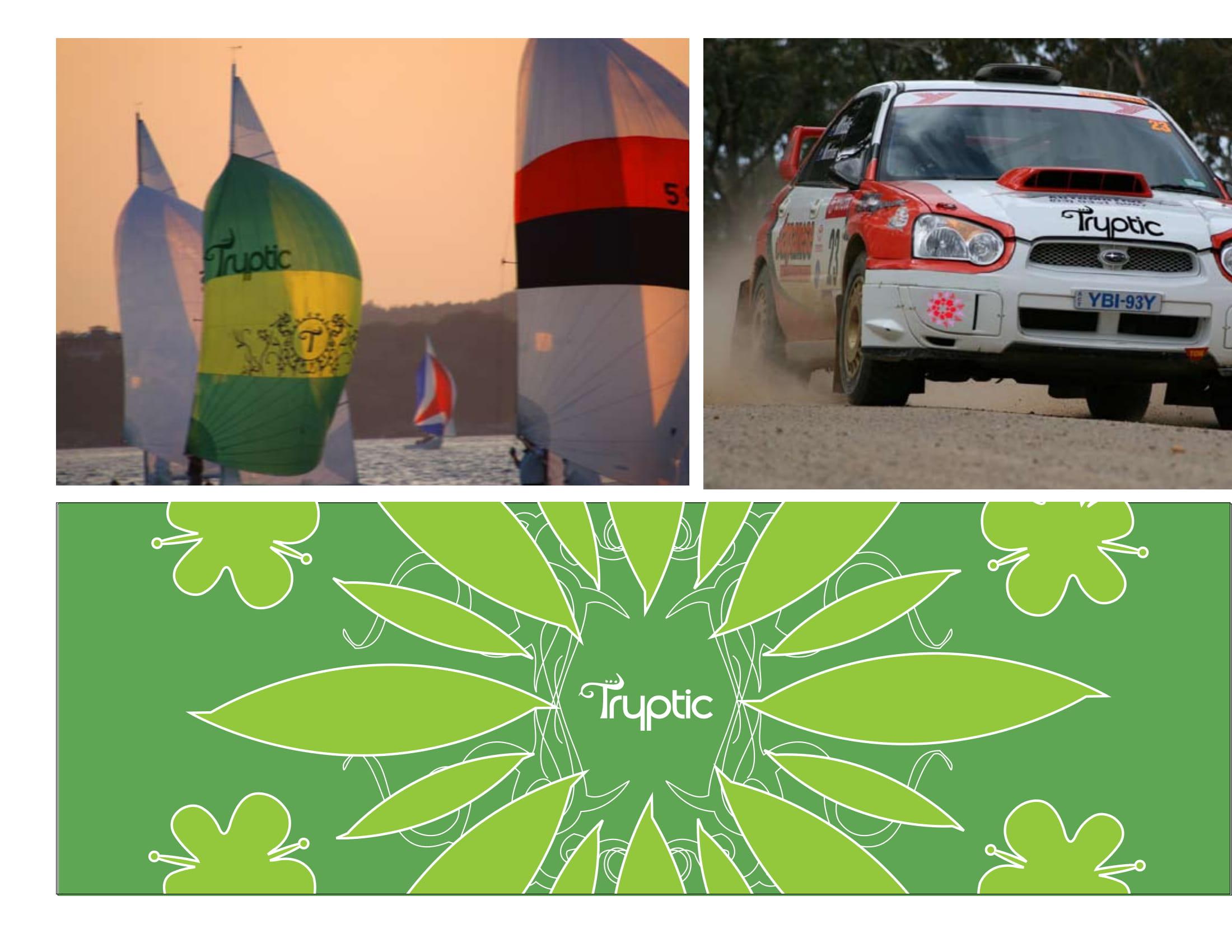 tryptic2-25.jpg