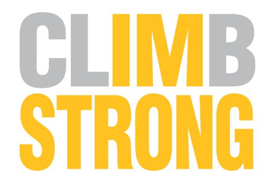 Climb-Strong-Logo-540x360.png