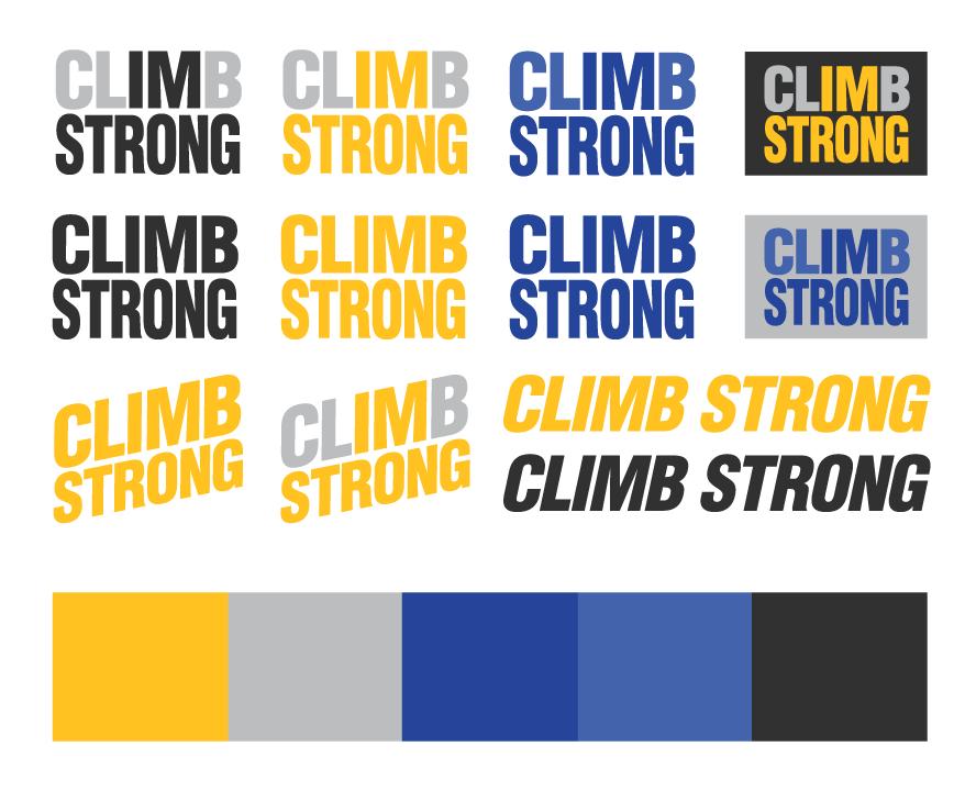 Climb-Strong-Brand-878x720.png