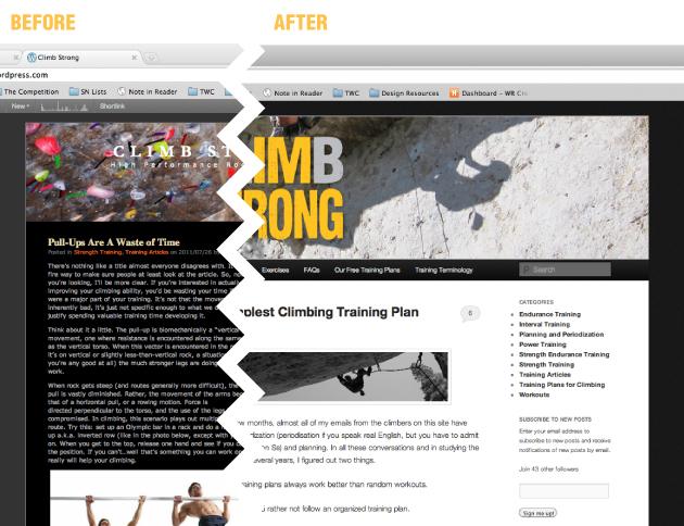 climb-strong-old-new-website.jpg