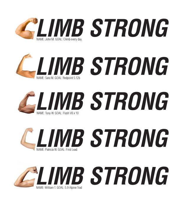 climb-strong-unused-2.jpg
