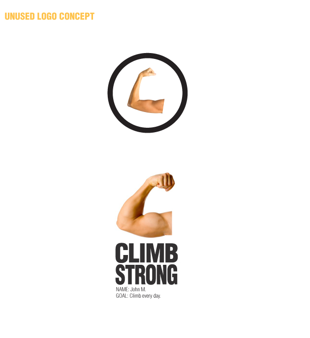 climb-strong-unused-1.jpg