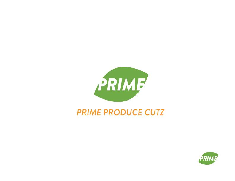 PPC-logo-drafts-4.jpg