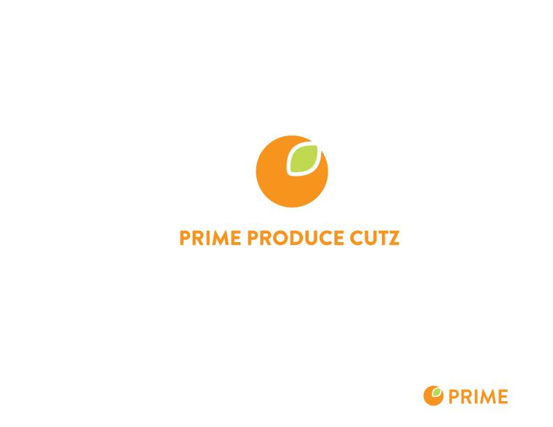 PPC-logo-drafts-7.jpg