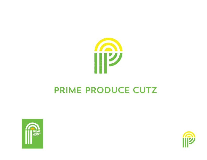 PPC-logo-drafts-2.jpg