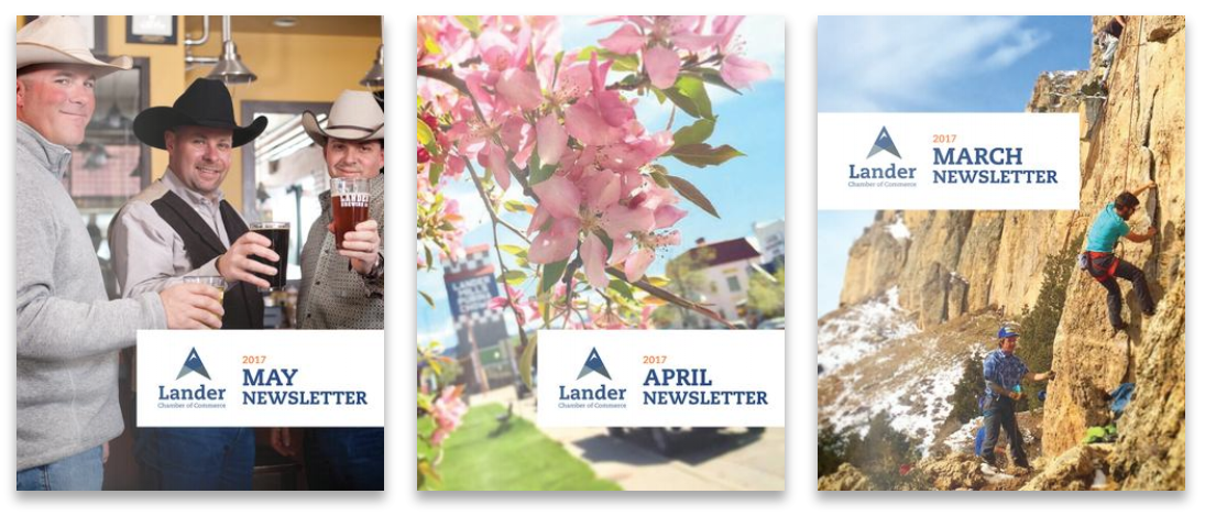 2018-05-20_17_10_55-Lander Chamber of Commerce - Issuu - Opera.png