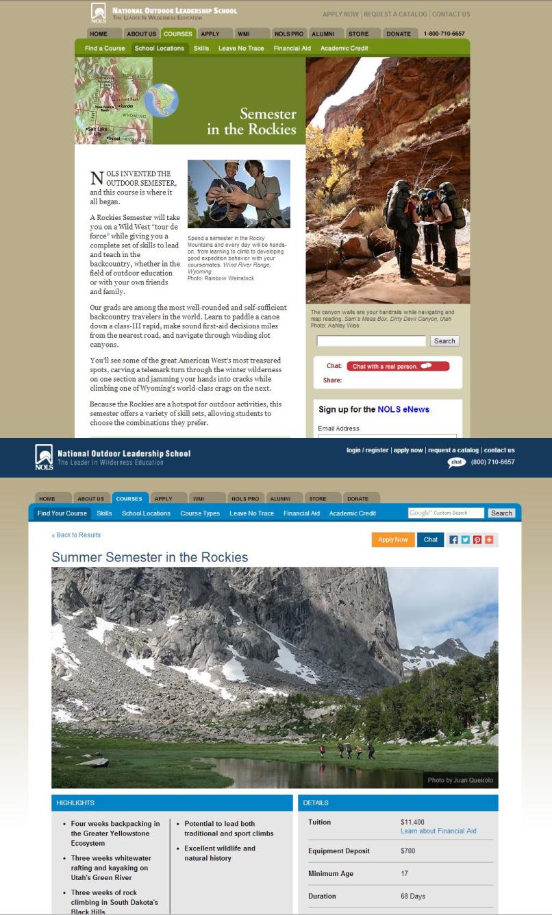 oldvnew-coursepage.jpg