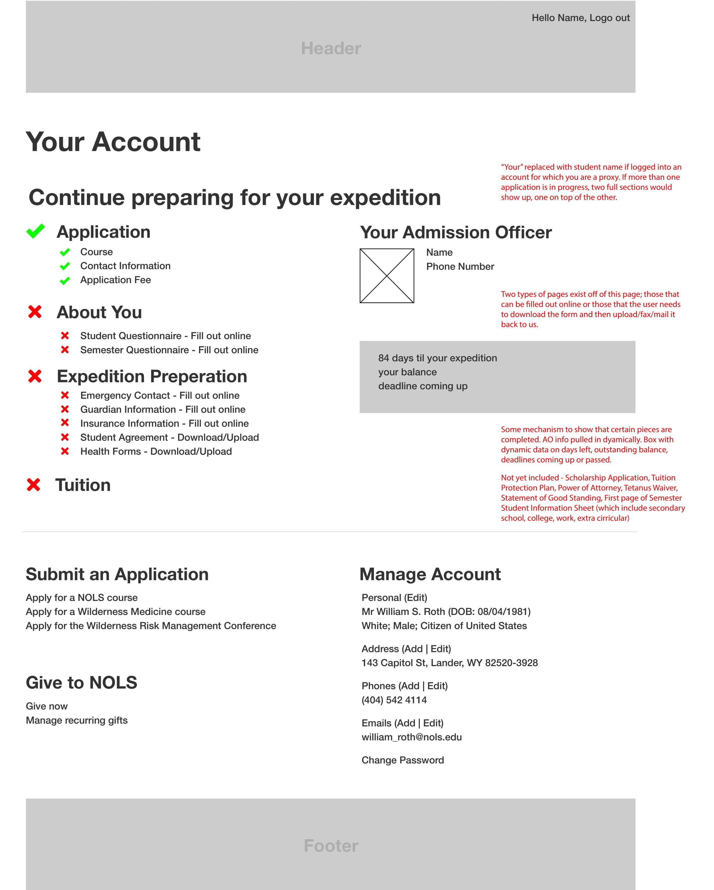 v5-application-wireframes-3-6-14-08.jpg