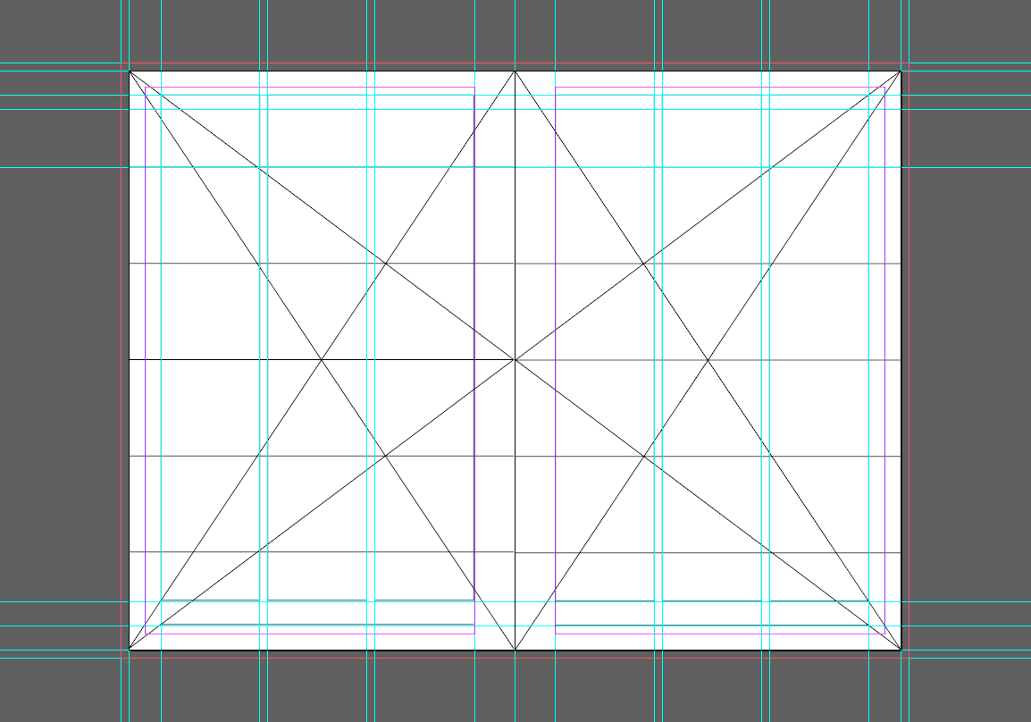 2018-03-10 10_44_08-_A Designer in Europe Pages 2-21-18 with Guides and Grid.indd @ 75%.png