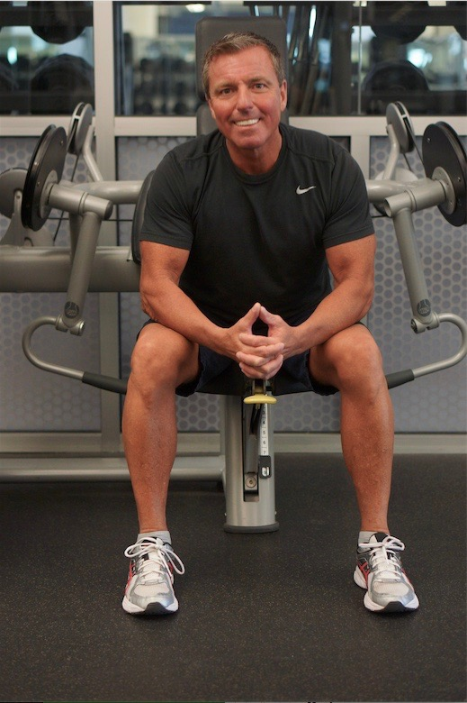 Make The Most Out Of bodybuilding consultant