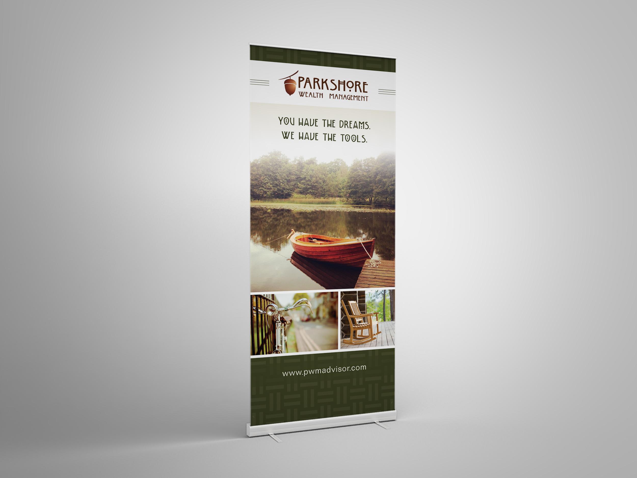 Parkshore Wealth Management