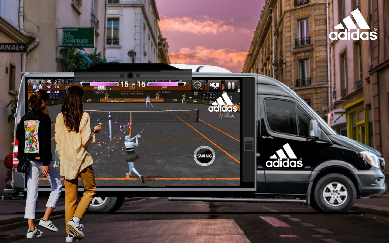 adidas truck.jpg