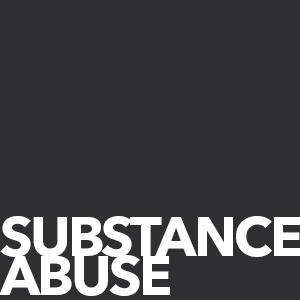 substance-abuse.jpg