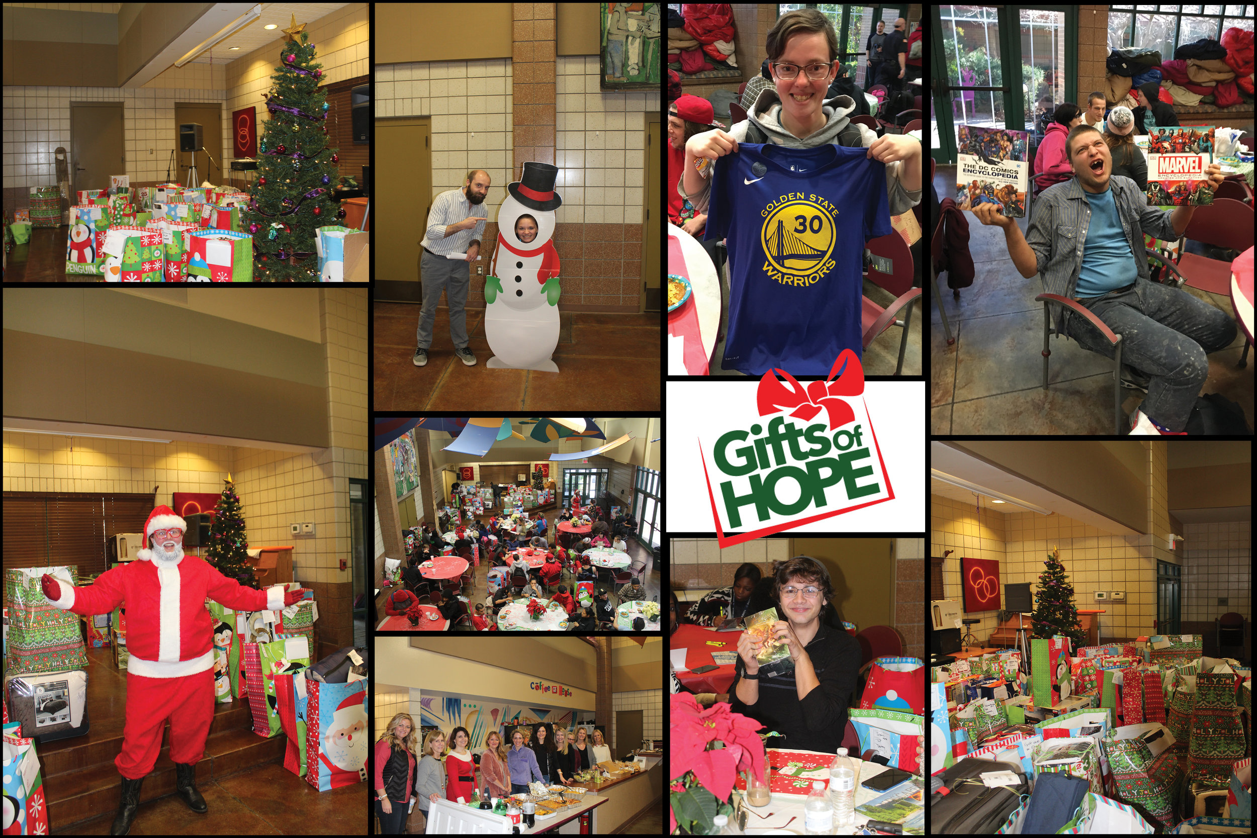 gifts of hope newsletter graphic.jpg