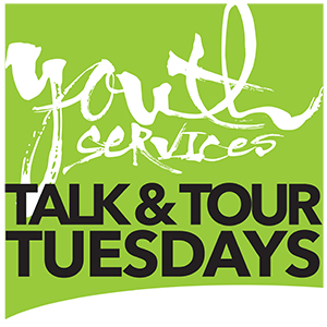 Talk and Tour tile.jpg