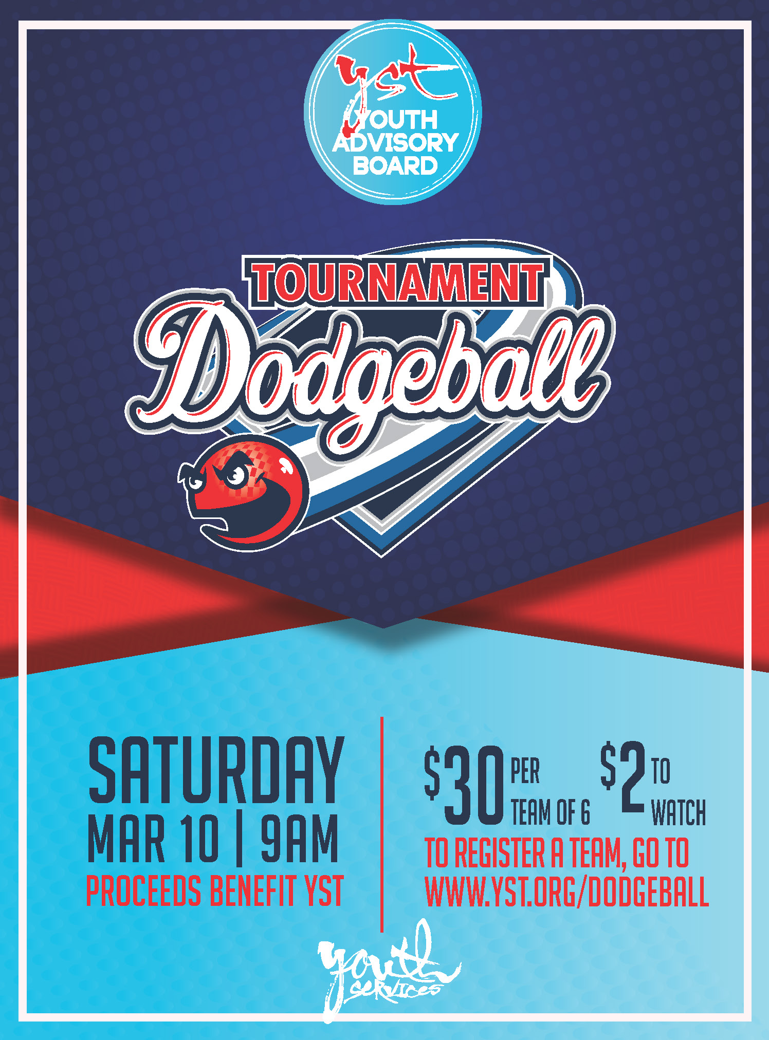 Dodgeball flyer 8.5x11.jpg