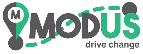 modus-final logo.png