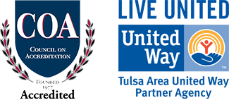 TAUW_LiveUnited_2012_transparent.png