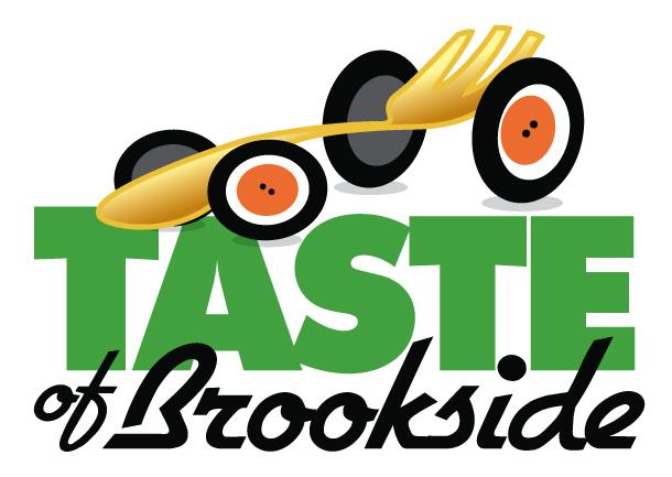 taste-logo-no-date.jpg