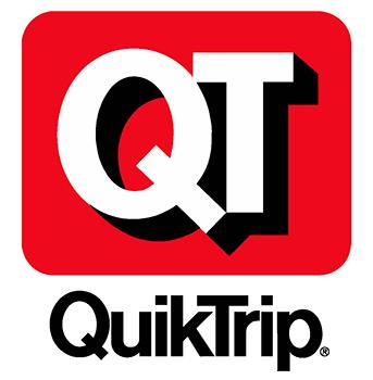 QuikTrip logo 350x343.png
