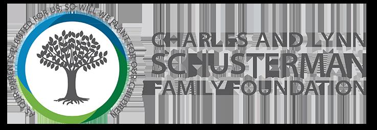 Schusterman logo_official_h_trans 255x737.png