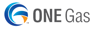 ONE_1_Logo-top trans.png
