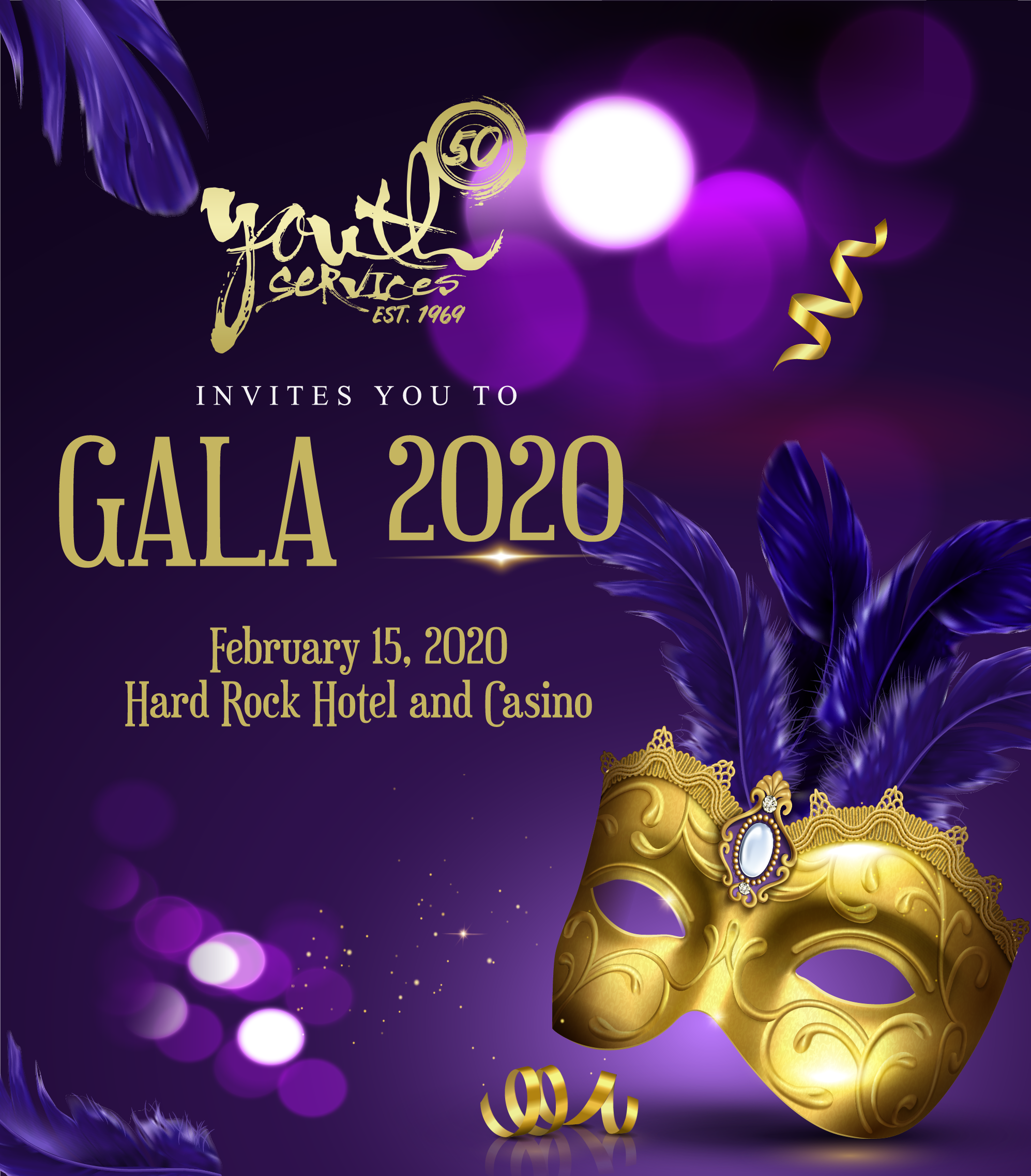 Gala Website TIle-01.png