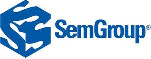 SemGroup_Corp_new_logo_small.jpg
