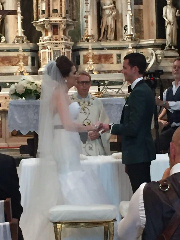 veronica dave wedding.jpg