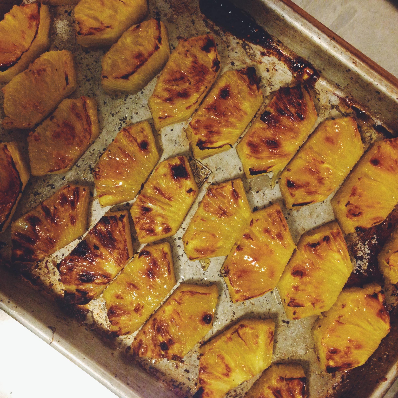 pineapple-e1414509018809.jpg
