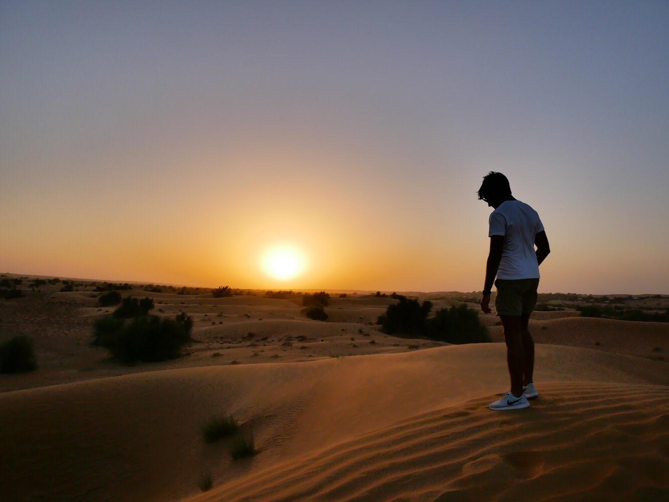 Dubai, UAE.JPG