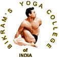 bikram-yoga.png